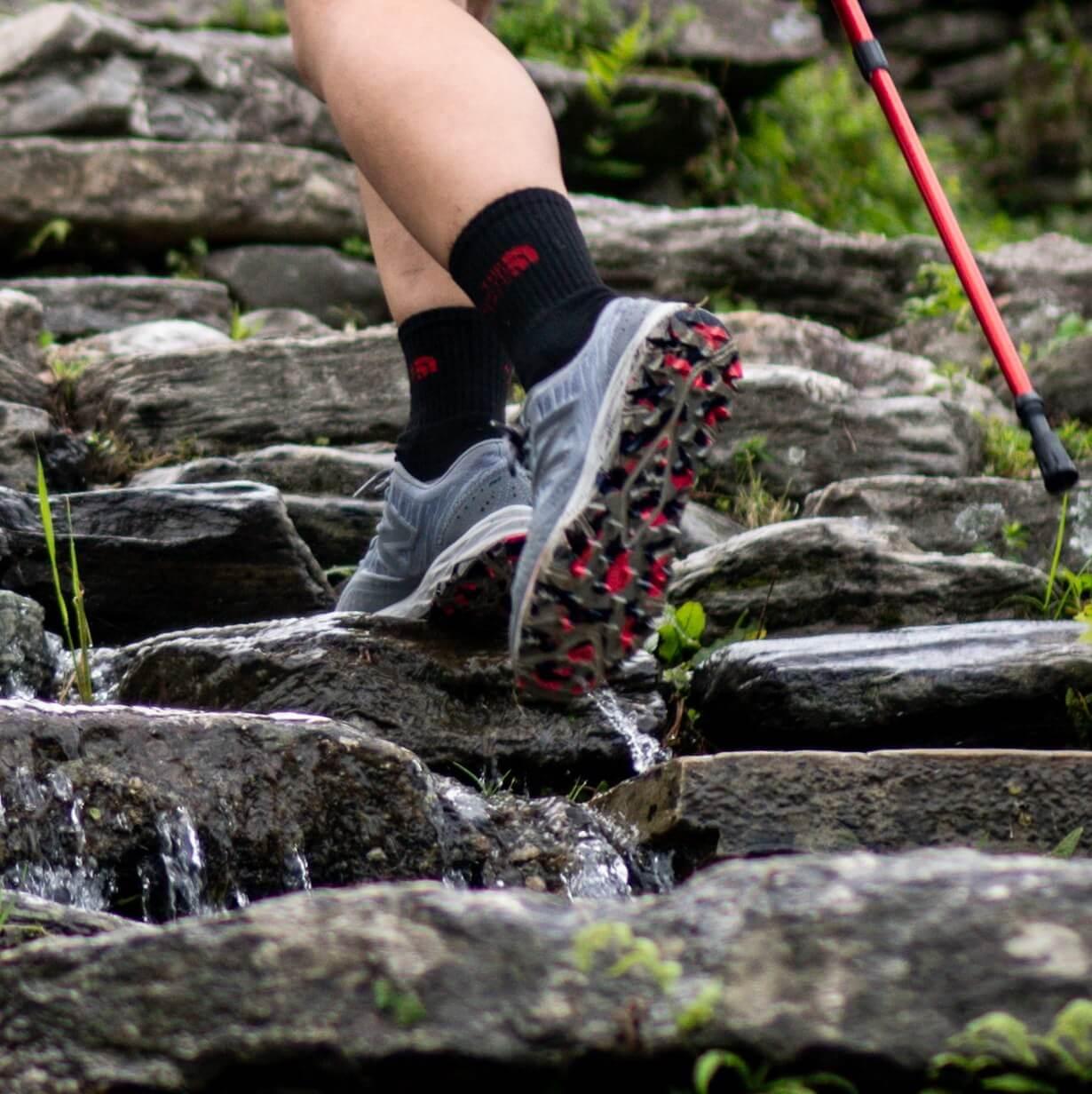 New Balance 910v3 Trail trekkingowe